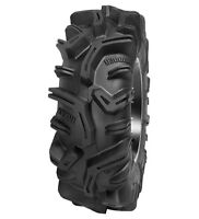 """Buy 3 tires and get the 4th FREE! Mudder in Law 30""""x10""""x14"""""""