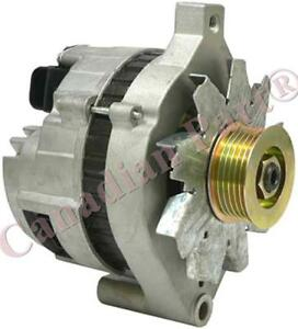 New FORD Alternator for FORD AEROSTAR,E-SERIES VANS,RANG AFD0086