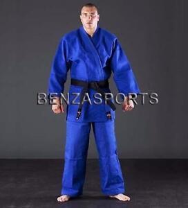 BJJ Jiu-Jitsu Uniform, Jiu-Jitsu Gi LT Weight to Hvy Weight Starting from