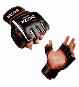 MMA GLOVES, BAG GLOVES STARTING FROM