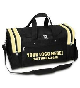 Gym Bags, Sports Bags, Taekwondo Bags, Karate Bags Customize your LOGO only @ Benza Sports