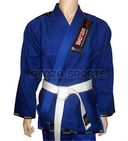 BJJ UNIFORMS ARE STARTING FROM $69.99