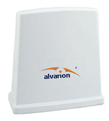 Alvarion Airspan AWB RG211 Wimax 16E 3.8GHz NEW 802.16E RG211 WiMAX Indoor IAD