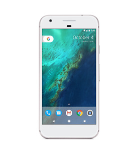 Google Pixel Trade for iPhone