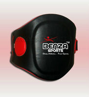 BENZA BELLY PADS ON SALE STARTING AT $69.99 + FREE SHIPPING!!
