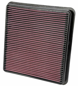 Air-Filter-K-N-33-2387
