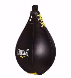SPEED BALL, PUNCHING BALL STARTING FROM