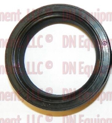 Output Seal For 40 Hp Rotary Cutter Gearbox Will Replace 060061omni 05-005