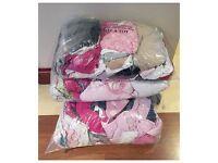 Baby Clothes Girl Mamas & Papas Bundle adidas nike timberland armani polo dior new born baby grows