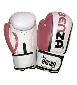 BOXING GLOVES, BAG GLOVES, MMA GLOVES STARTING FROM