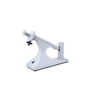 Disc Polarimeter With Sodium Na Lamp - 180 Degree 220v T
