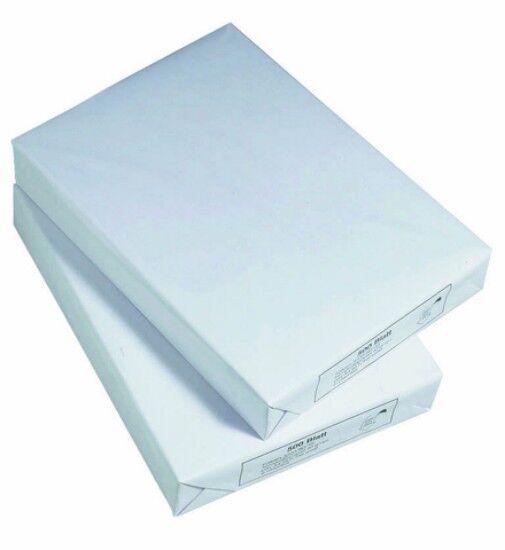 mediaJET PEARL 300 bright white Portrait-Photopapier FastDry 300g  A3+ 329x483mm
