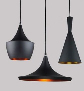 pendant lights in sydney region nsw ceiling lights gumtree