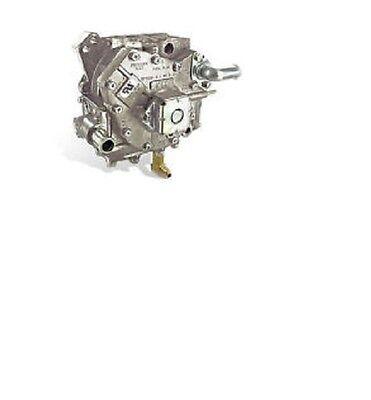 Nissan Vaporizer Assembly New Nikki Lpg Lp Propane 16310-gy361 K21 K25 Forklift