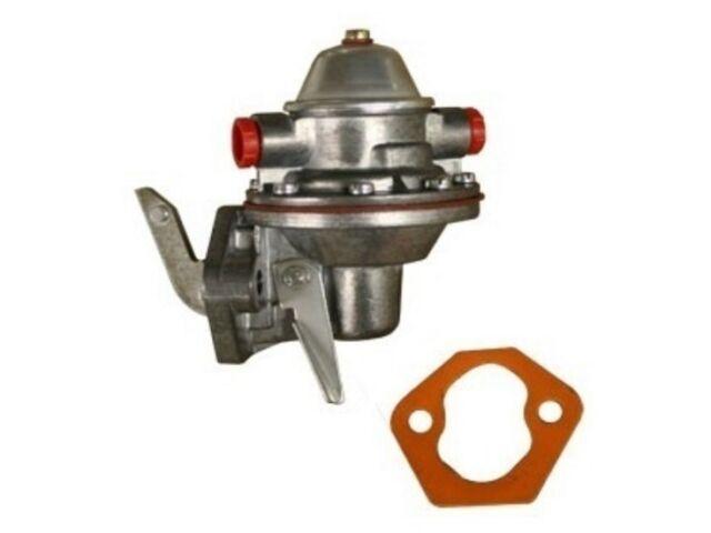 RE27667 John Deere Fuel Transfer Pump 1010 1530 16