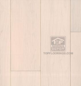 ~~~Luxury Vinyl Flooring for SALE~~~