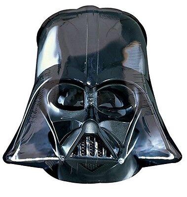 Darth Vader Party Supplies (25