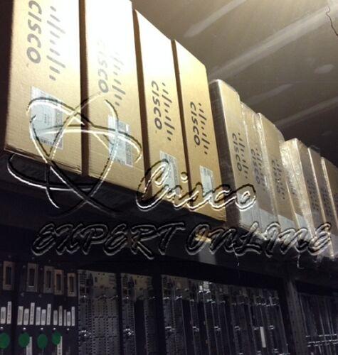 New Factory Sealed Cisco Ws-c3650-24td-s 24 10/100/1000 Ethernet & 2x10g Uplink