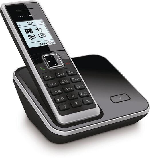 telekom sinus 206 test vergleich telekom sinus 206. Black Bedroom Furniture Sets. Home Design Ideas