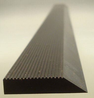 Corrugated Knife Steel 516 X 1-12