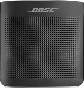 BOSE SOUNDLINK COLOR 11 ***** PRICE REDUCED ******