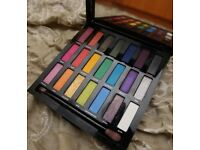 Urban Decay Full Spectrum Eyeshadow Palette New