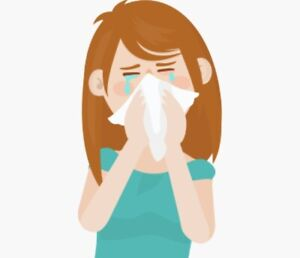 Indoor Air Quality Testing. Save $200