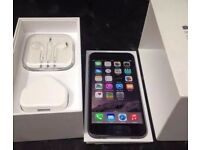 iphone 6s Plus 128gb £550 ono