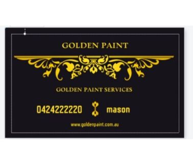 start price for small house from  $1950 including paint