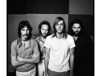 The Doors cover band