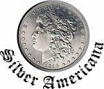 silveramericana