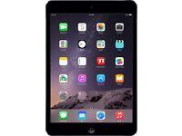 iPad mini 9.3.2