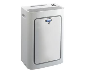 Danby Portable Air Conditioner !!  Brand New with WARRANTY !!