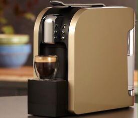 Coffee Machine - Starbucks, Verismo