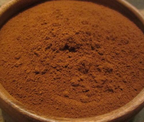 Cinchona succirubra bark POWDER QUININE 1 oz, 30 g Meridian Botanicals FAST FREE