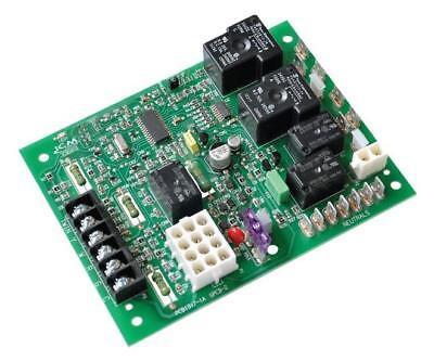 Icm Controls Icm2810 Furnace Control Board For Goodman Pcbbf136 And Pcbbf140