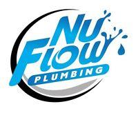 Nuflow Plumbing . Your trusted plumber