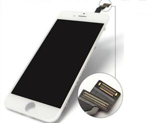 iPhone LCD assembly and battery for sale