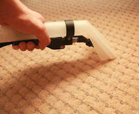 LOWEST Prices on Carpet cleaning