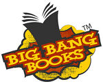 big-bang-books