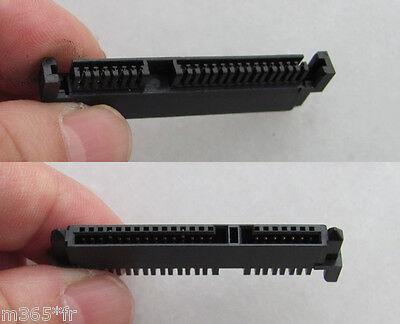 Conector Disco Duro HP Pavilion DV2000 DV2100 DV2300 DV2500 Adaptador DD HP