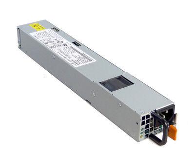 IBM Server Netzteil PSU 7001484-J000 x3650 M3 M2 7001484-J002 39Y7224 39Y7225