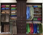 Closet Must Haves by gdennis02