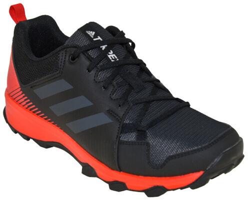 Adidas Men's Terrex Tracerocker Trail Running Shoe Style BC0