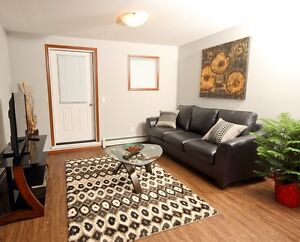 Cold Lake/Bonnyville Apartments- Specials Available- A must see!