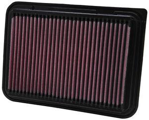 Air-Filter-K-N-33-2360