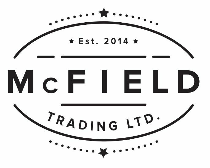 McField Trading