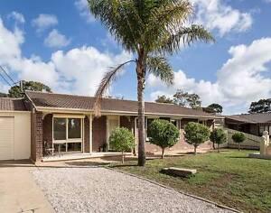 Rent to Buy !!  14 Bantanga Cres, Salisbury North Salisbury North Salisbury Area Preview