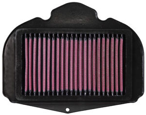 K&N Yamaha Performance Filter- XTZ1200 2010-2017 2016 2015 2014