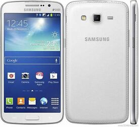 Samsung galaxy grand 16GB sim free brand new boxed with two years warranty